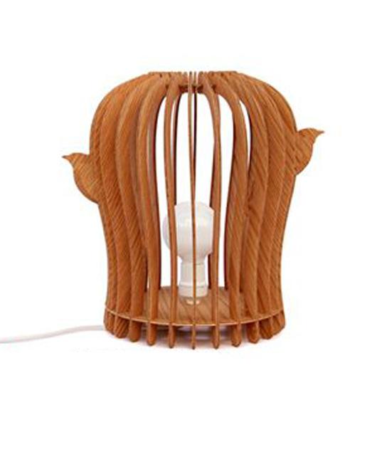 lampes-oiseaux-3