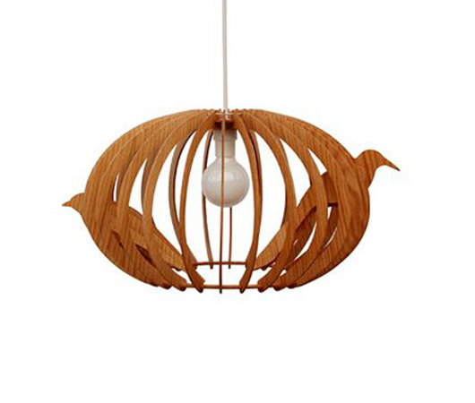 lampes-oiseaux-4
