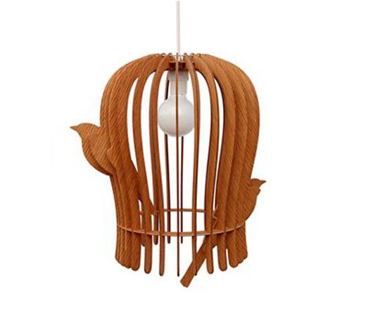 lampes-oiseaux-5