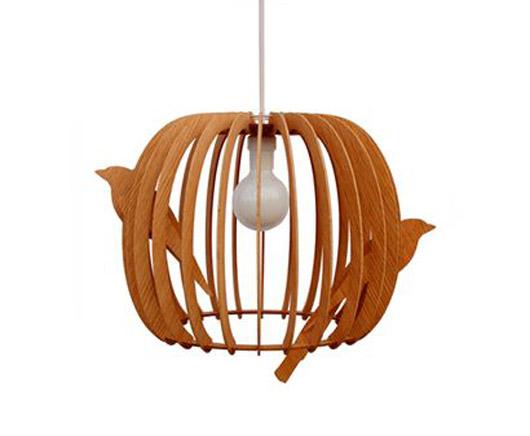 lampes-oiseaux