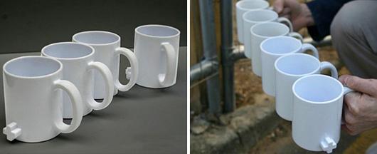 link-mug-2