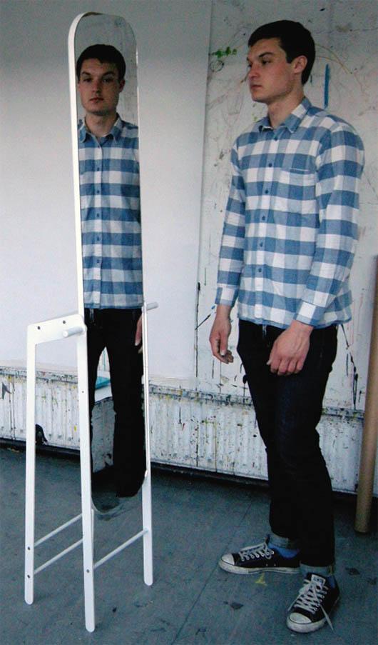planche-miroir-3