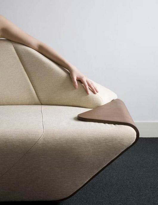 sofa-hex-2