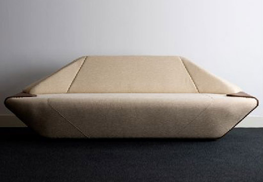 sofa-hex-4