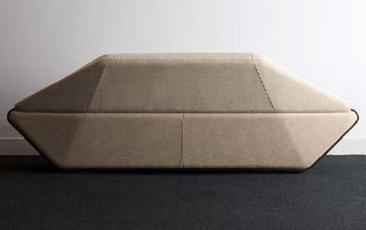 sofa-hex-5