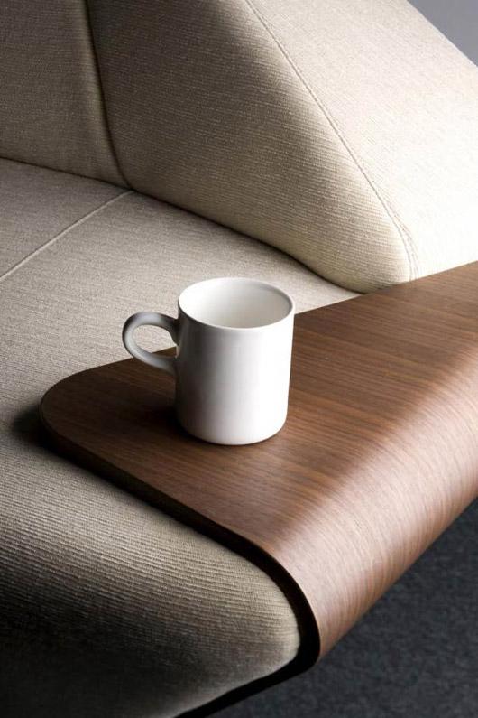 sofa-hex