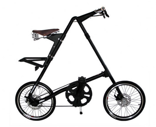 strida-50-sx-limited-21