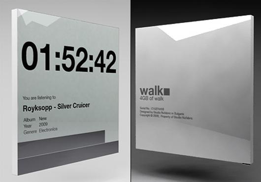 walko-2