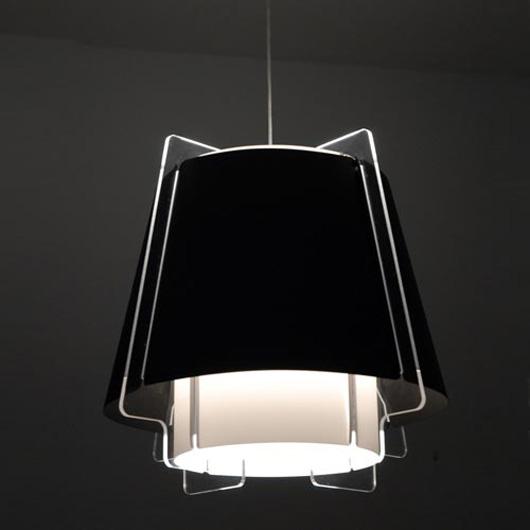 zona-light-5