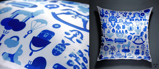 dopludo pillows (2)