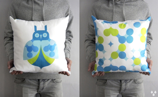 dopludo pillows (3)