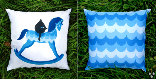 dopludo pillows (4)
