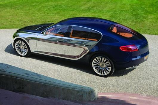 Bugatti-16-C-Galibier 2