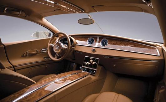 Bugatti-16-C-Galibier 5