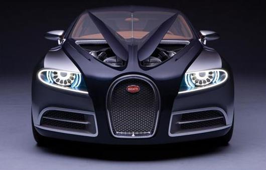 Bugatti-16-C-Galibier 7