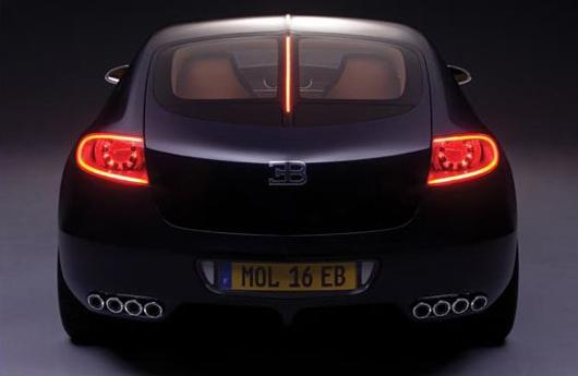 Bugatti-16-C-Galibier 8