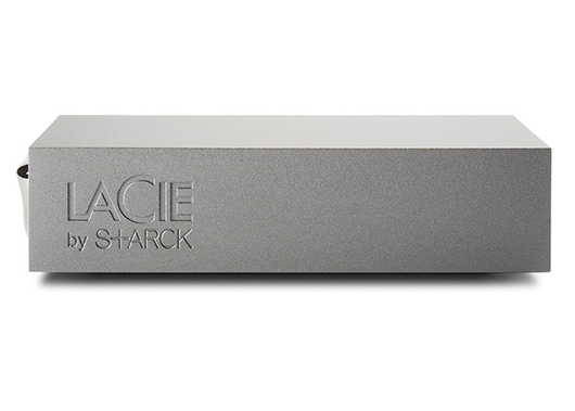 LaCie by Starck (6)