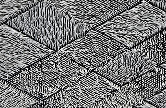 miranda surface (2)