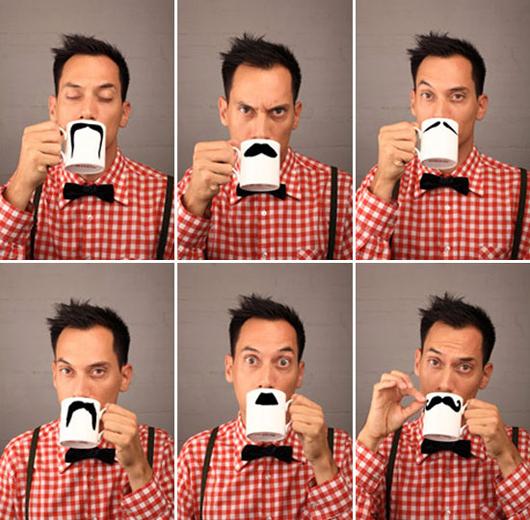 mug moustache (2)