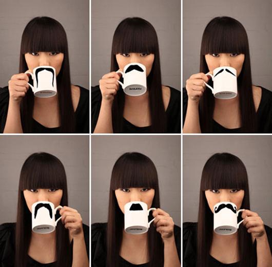 mug moustache (3)
