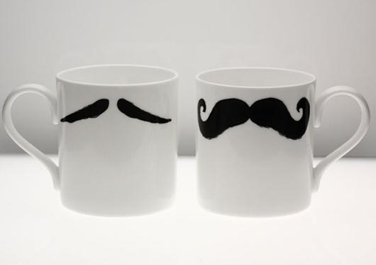 mug moustache (4)