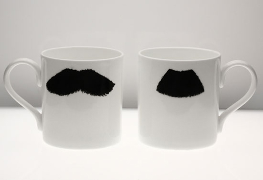 mug moustache (5)