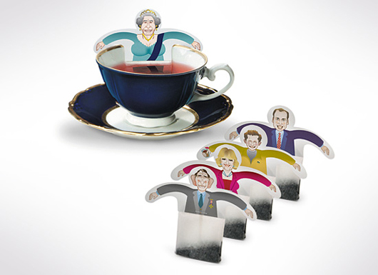 sachet de thé (3)