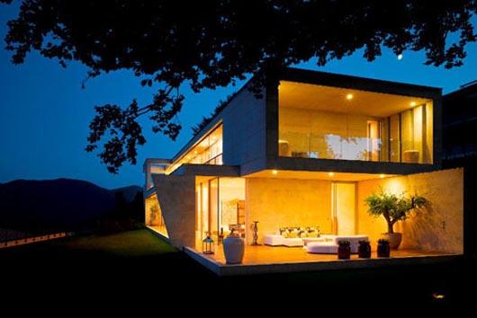villa suisse (3)