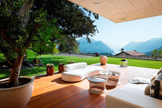 villa suisse (5)