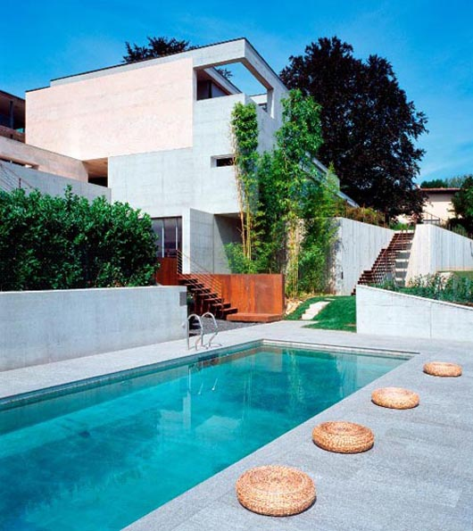 villa suisse (6)