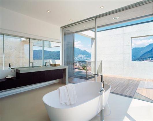 villa suisse (9)