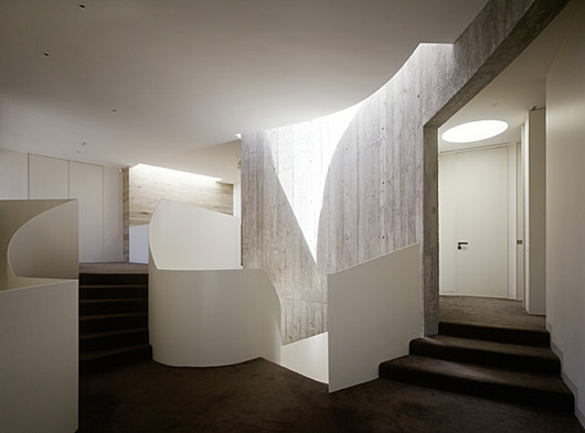 Yarra house (3)