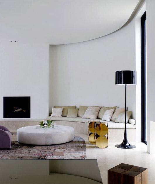 Yarra house (7)