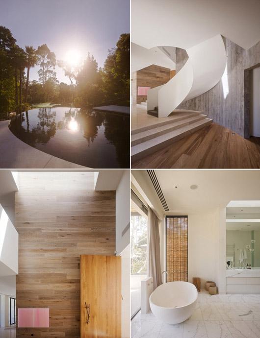Yarra house (8)