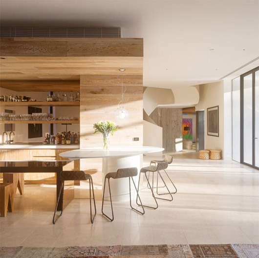 Yarra house (9)