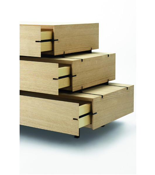 drawer shelf (2)