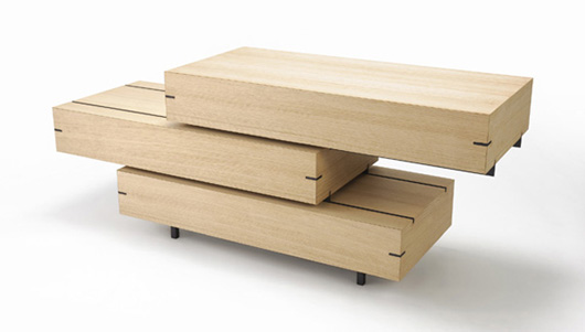 drawer shelf (4)