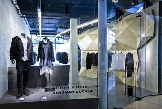 lurdes Bergada shop (2)
