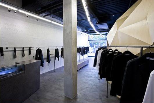 lurdes Bergada shop (3)