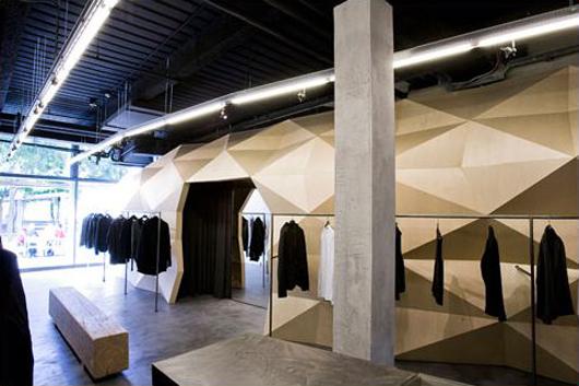 lurdes Bergada shop (4)