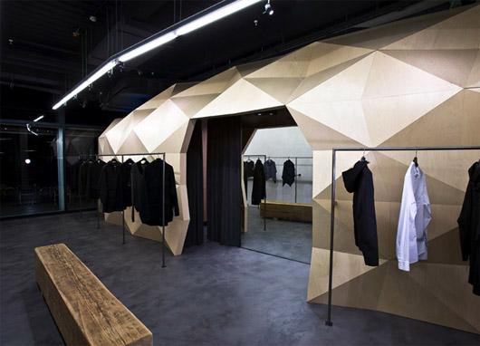 lurdes Bergada shop