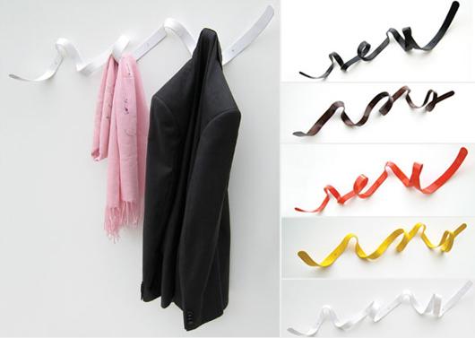 ribbon (2)