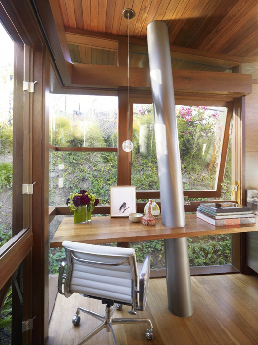 banyan tree house (10)