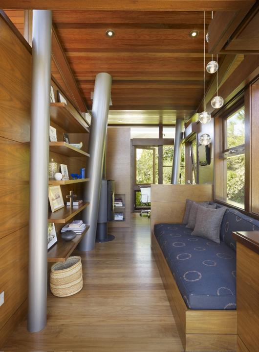 banyan tree house (11)