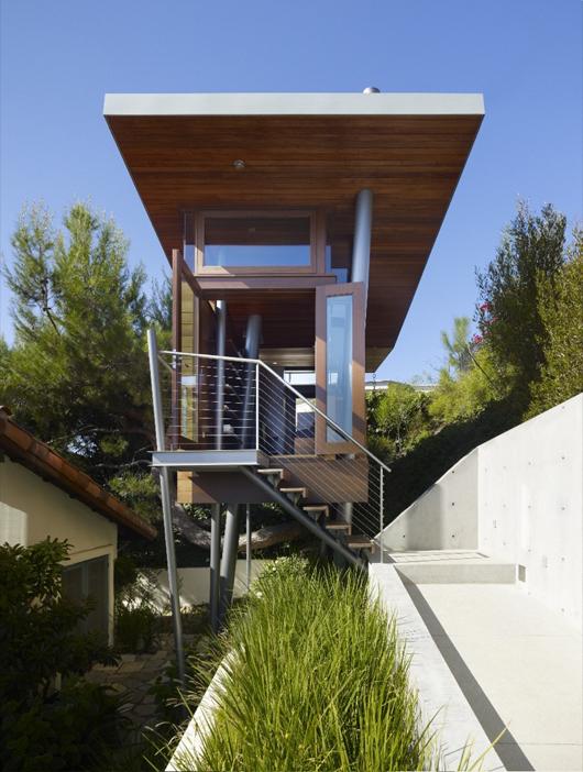 banyan tree house (14)