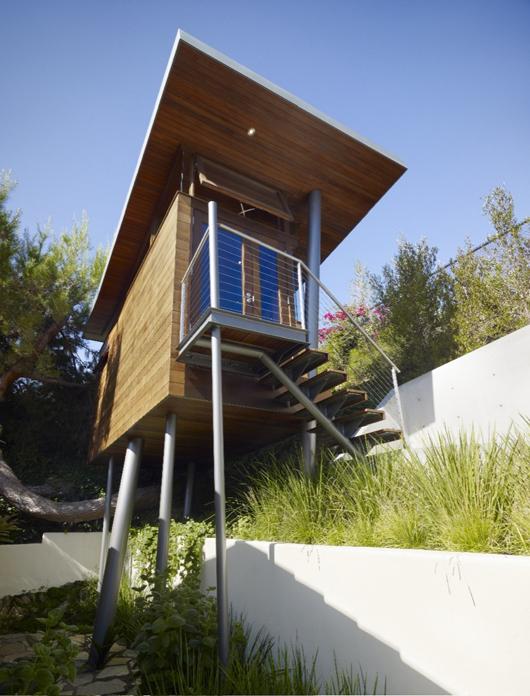 banyan tree house (2)