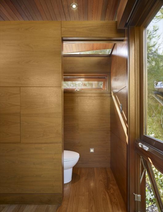 banyan tree house (4)