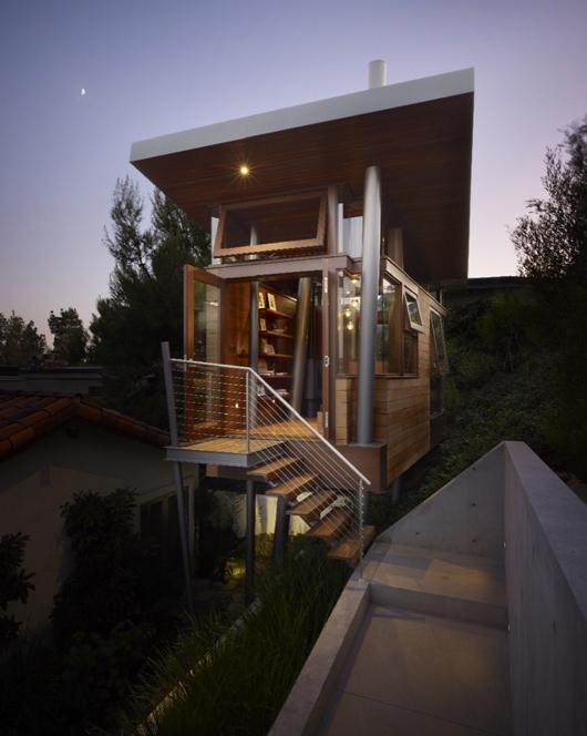 banyan tree house (5)