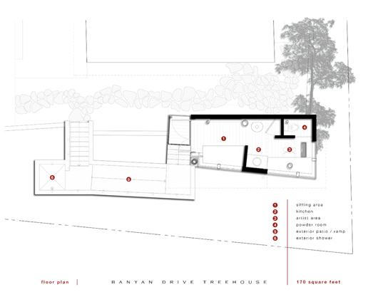 banyan tree house (6)