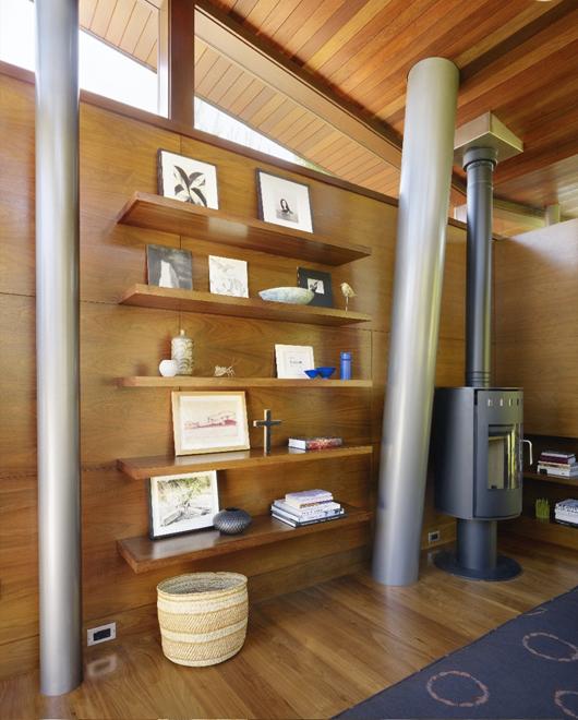 banyan tree house (7)